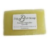 Big Butt Superior Vegan Bar Lavender Oil Scent