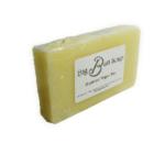 Big Butt Superior Vegan Bar Soap
