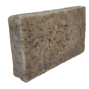 Fat-Face-Exfoliating-Bar-Soap