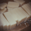 Cutting of Fat Ash Unscented Bar Soap