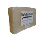fat-ash-balsam-bar-soap