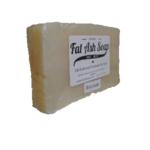 fat-ash-balsam-bar-soap