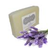 Big-fat-lye-lavender-bar-soap
