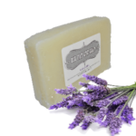Big-fat-lye-lavender-bar-soap
