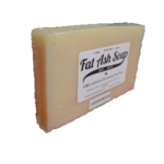fat-ash-cedarwood-bar-soap