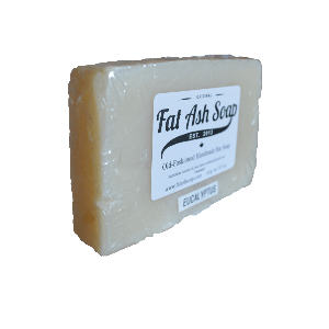 fat-ash-eucalyptus-bar-soap