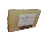 big-butt-eucalyptus-spearmint-bar-soap