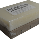 fat-ash-lavender-bar-soap-holder