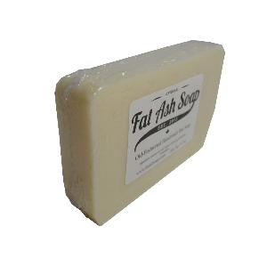 Fat-Ash-Uncented-Bar-Soap