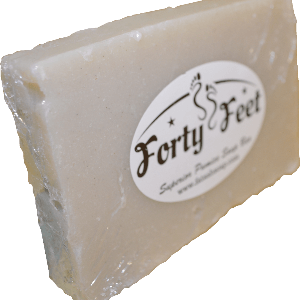 forty-feet-pumice-peppermint-foot-love-bar