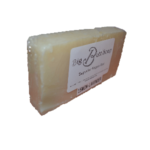 big-butt-vegan-lemon-lavender-bar-soap
