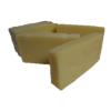 Fat-Ash-sweet-basil-lime-bar-soap