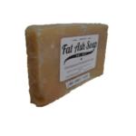Fat-Ash-Sweet-Basil-Lime-Soap-Bar