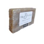 big-butt-patchouli-vegan-bar-soap