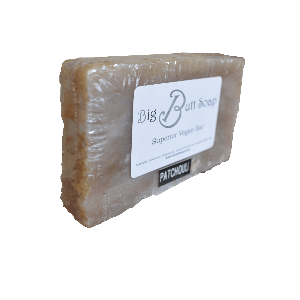 big-butt-patchouli-vegan-bar-soap