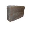 big-butt-patchouli-bar-soap