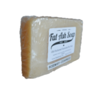 Fat-Ash-Rosemary-Cedarwood-Bar-Soap