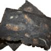 fat-ash-sage-oatmeal-exfoliating-bar-soap