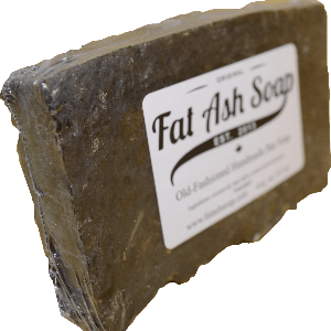 fat-ash-sage-oatmeal-exfoliating-bar-soap
