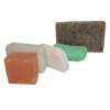 Fat-Face-soap-size-comparison