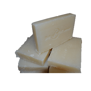 big-butt-Eucalyptus-Spearmint-bar-soap