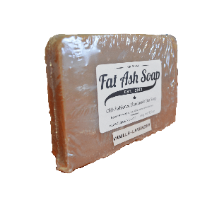 fat-ash-vanilla-lavender-bar-soap